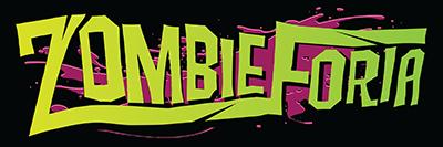 ZombieForia