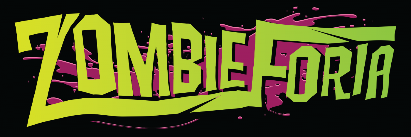ZombieForia Where Dreams Come Alive Again!