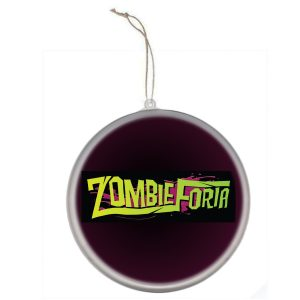 Official ZombieForia ™ ZombieLight
