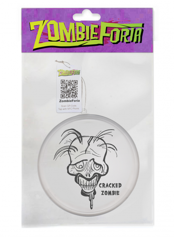 Cracked ZombieLight official ZombieForia ™