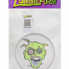"""Ed """"The Dead"""" ZombieLight official ZombieForia ™"""