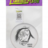 Messed ZombieLight official ZombieForia ™